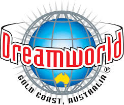 50 MILLION GOES TO THEME-PARK  DREAMWORLD