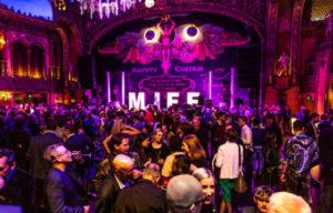 INTRODUCING MIFF 68 ½   — A DIGITAL FILM FESTIVAL FOR 2020