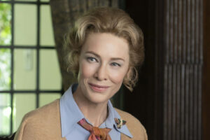 EMMY AWARDS LIST WITH CATE BLANCHETT AND HUGH JACKMAN AND TONI COLLETTE ARE IN