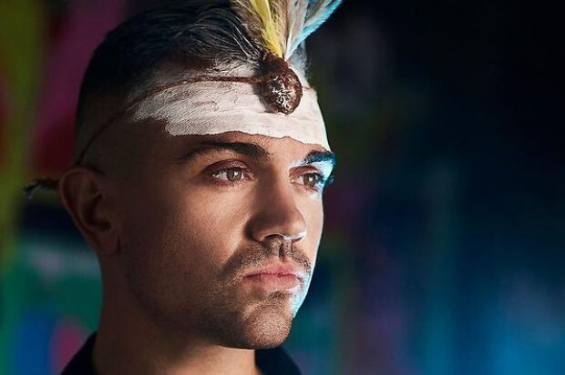 THE STARS COME OUT FOR THE 2020 NATIONAL INDIGENOUS MUSIC AWARDS