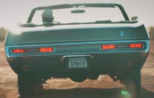 HUSH HUSH BIZ MUSIC REVIEW SINGLE… JAGAMARRA
