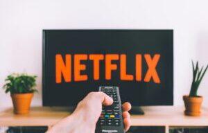 Bingeworthy TV Shows On Netflix To Watch Right Now