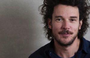 AUSTRALIAN FILMMAKER GARTH DAVIS TO DIRECT  TRON SEQUEL