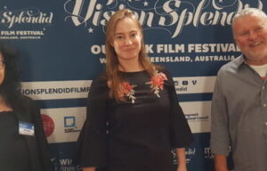 VISION SPLENDID OUTBACK FILM FESTIVAL LAUNCHES 2020