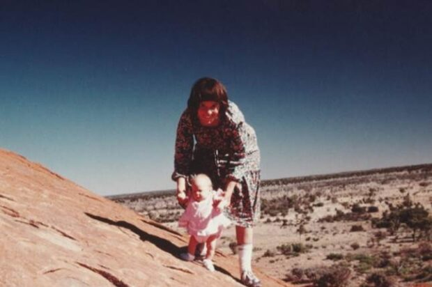 A Dingo's Got My Baby: The Lindy Chamberlain Story.