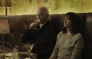 FILM REVEIW …  SOFIA COPPOLA NEW FILM ON THE ROCKS WITH BILL MURRAY