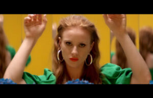 MUSIC LAUNCH  VERA BLUE VIDEO ….LIE TO ME