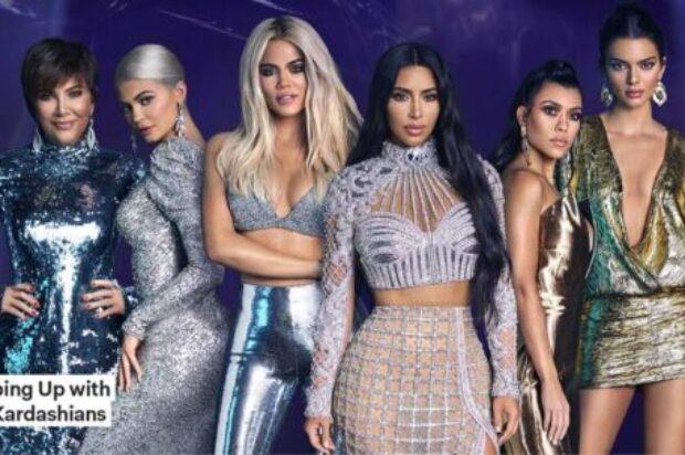 FOXTEL TV SHOW NEWS  Kardashians, SpongeBob, Sport