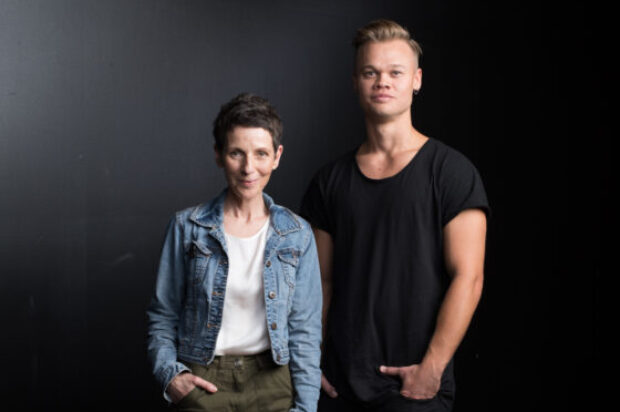 THE 'PAC IS BACK: MAJOR ARTS COMPANIES STAGE QPAC HOMECOMING