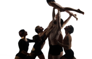TUMBLE INTO SUMMER AT QPAC WITH QUEENSLAND'S OWN CIRCA