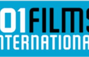101 Films International Secures International Sales Rights to Horror Thriller