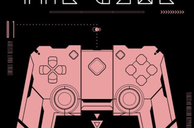 HUSH HUSH BIZ SINGLE REVIEW …The Game