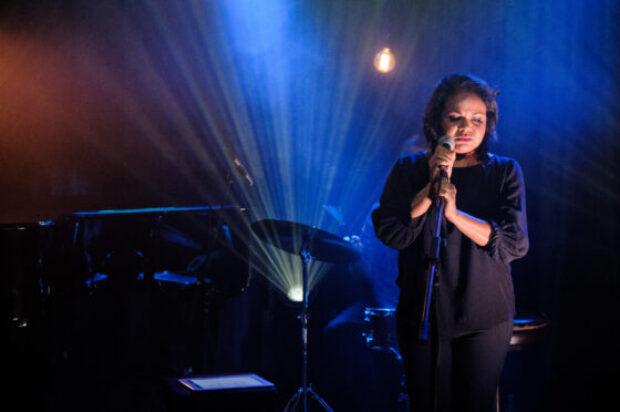 Ursula Yovich to inaugurate film, tv, theatre industry-focussed NAIDOC