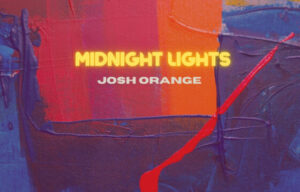 HUSH HUSH BIZ SINGLE REVIEW……. Midnight Lights