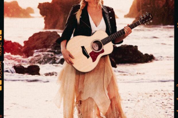 Music Reviews …EMME LENTINO.   OCEANSIDE