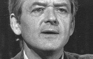 ACTOR HAL HOLBROOK DIES AT 95