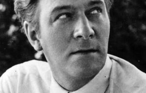 ACTOR  OSCAR WINNER THE SOUND OF MUSIC CHRISTOPHER PLUMMER DIES AT 91