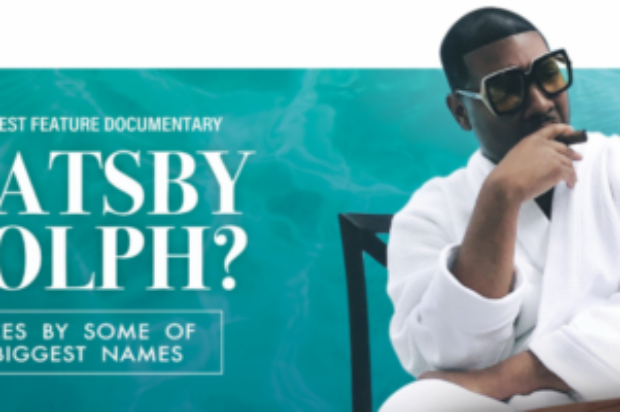 93RD ACADEMY AWARDS® ELIGIBLE FOR CONSIDERATION IN THE DOCUMENTARY FEATURE CATEGORY