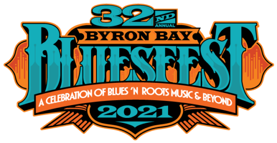 THE RETURN OF LIVE MUSIC AT A FESTIVAL LEVEL THIS IS BLUESFEST 2021