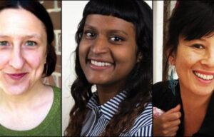 FREMANTLE AUSTRALIA'S NEW TEEN MYSTERY SERIES ON THE GOLD COAST