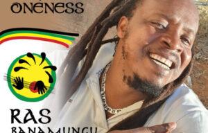 HUSH HUSH BIZ SINGLE REVIEW Revelation of Oneness