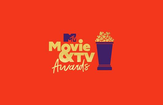 MTV Unveils The Highly Anticipated 2021 MTV Movie & TV Awards Nominees.
