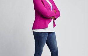Leslie Jones To Host 2021 MTV Movie & TV Awards.