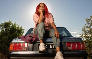 NATIONAL INDIGENOUS MUSIC AWARDS ANNOUNCES STAR-STUDDED 2021 TALENT LINEUP