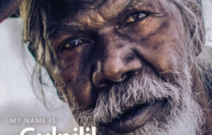 FILM TICKETS GIVE AWAY …. MY NAME IS GULPILIL
