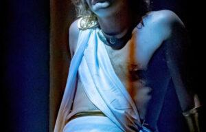 Metamorphoses opens at Gold Coast Little Theatre