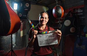 MINI DOCUMENTARIES FROM CAIRNS AND TOWNSVILLE  ON ABC THIS NAIDOC WEEK
