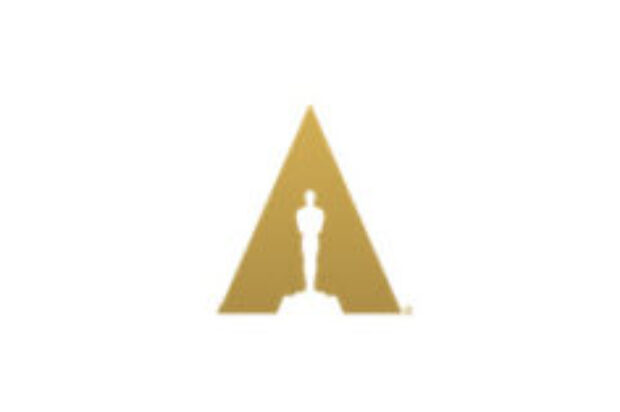 Academy of Motion Picture Arts and Sciences open  invitations