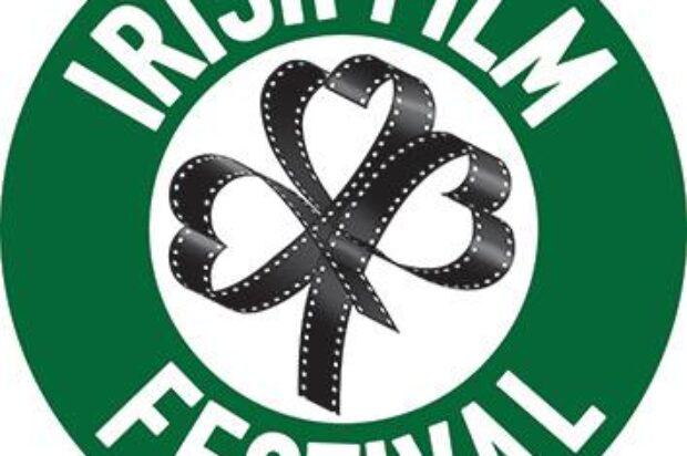 IRISH FILM FESTIVAL 2021 ON DEMAND