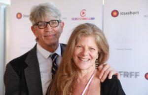 The Third Annual French Riviera Film Festival Celebrates