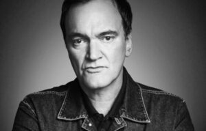 Quentin Tarantino Proposes Rambo: First Blood Remake