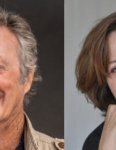 QUEENSLAND TO FEATURE IN ROAD TRIP MYSTERY SERIES, STARRING BRYAN BROWN AND GRET...