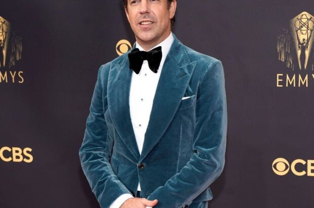 TELEVISION ACADEMY 73RD EMMY AWARDS
