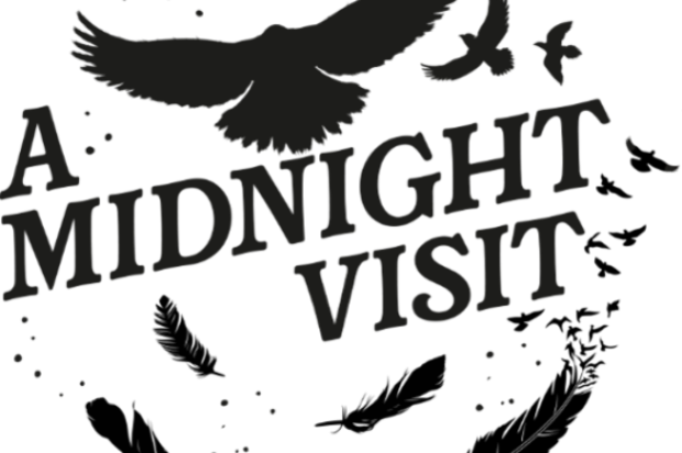 A MIDNIGHT VIIST EXTENDING TO END OF SEPTEMBER DUE TO POPULAR DEMAND