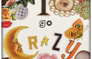 Music Release ….Jason Gould…. I Go Crazy