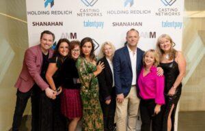 Casting Guild of Australia to Celebrate Awards Virtually