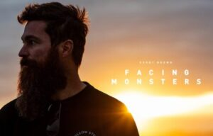 FILM DOCUMENTARY FACING MONSTERS PREMIERES AT BIFF OUTSTANDING
