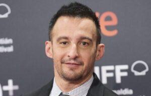 'Thesis': Sentient Entertainment Claims English-Language Remake Rights To Alejandro Amenábar Thriller Alejandro Amenábar