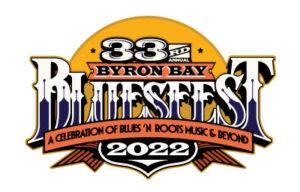 MORE ANNOUNCEMENTS FOR BLUESFEST 2022