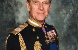 Prince Philip Duke of Edinburgh Documentary