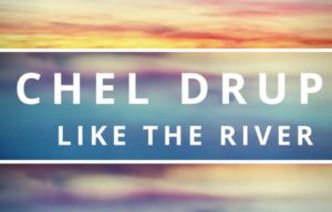 HUSH HUSH BIZ SINGLE REVIEW….. Like The River