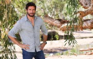 Australian Survivor  Season 7 To Be Produced In Townsville